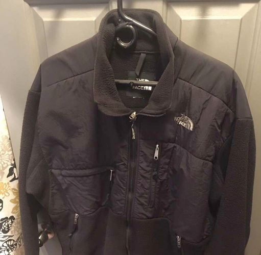 North Face Fleece Jacket for sale in Salt Lake City , UT