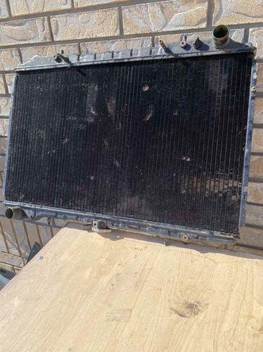 Radiator  for sale in Orem , UT