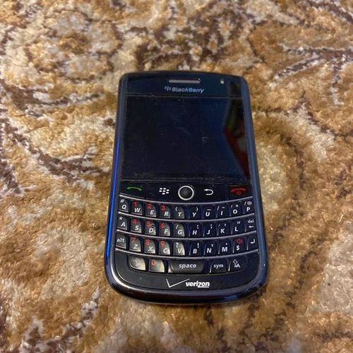 Blackberry Bold  for sale in Salt Lake City , UT