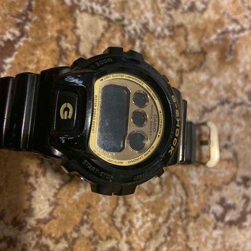 G Shock ( As Is ) for sale in Salt Lake City , UT