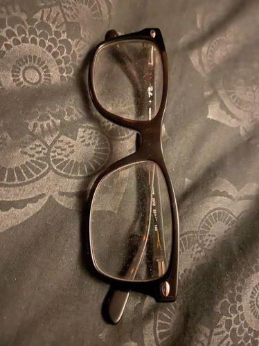 Rayban Glasses  for sale in Salt Lake City , UT