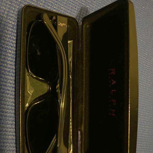 Ralph Lauren Polo Shades  for sale in Salt Lake City , UT