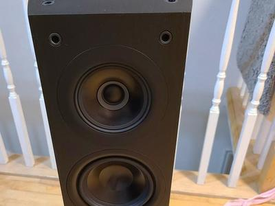 Pioneer SP-EFS73 Elite floor standing speaker