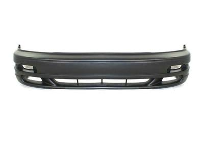 Bumper for 92 -94 Camry - black