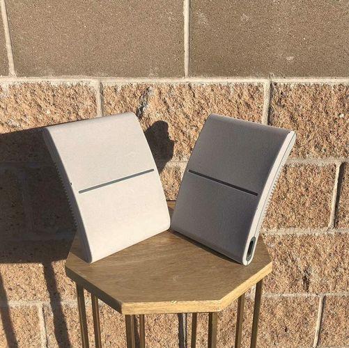 2 Yamaha YST-SE10 Surround Speaker Pair for sale in Salt Lake City , UT