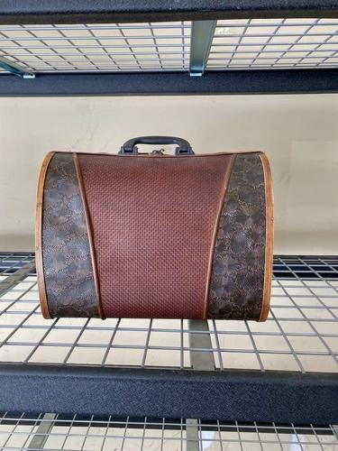trunk/bag for sale in Draper , UT