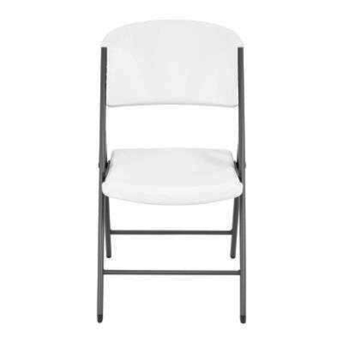 Chair Rentals - Lifetime for rent in Layton , UT