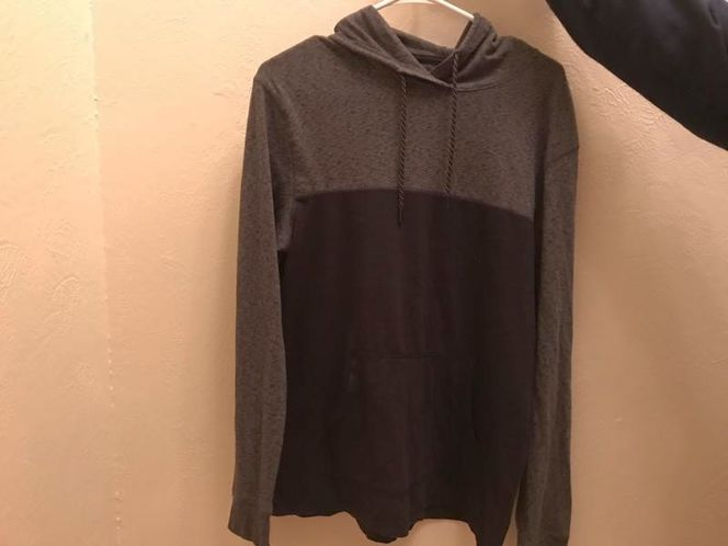 Young Men's Hoodies (medium size) for sale in Midvale , UT