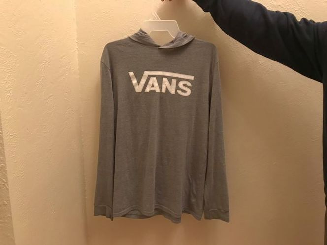 Young Men's Hoodies(Medium Size) for sale in Midvale , UT