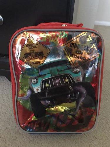 Lunch Bag  for sale in Midvale , UT