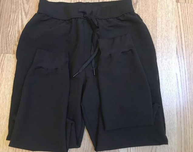 Russell Joggers (Size 28-30) for sale in Midvale , UT