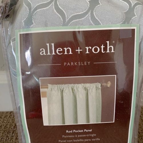 Allen Roth Panel for sale in Saratoga Springs , UT