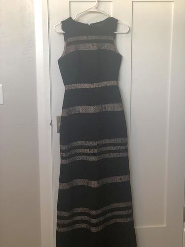 Formal Dress for sale in Santa Clara , UT