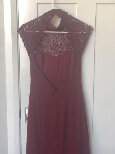 Formal Dress for sale in Santa Clara , UT