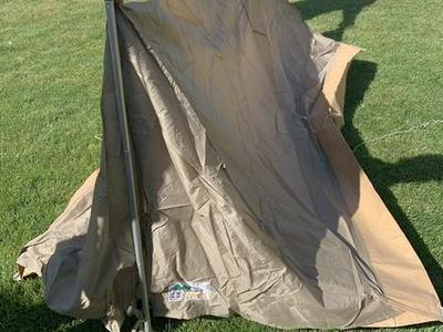 Campers Choice Boy Scout Tent