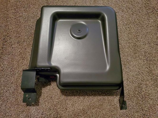 Sound system  for sale in Midvale , UT