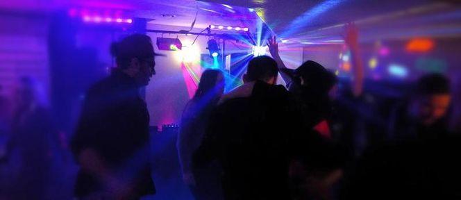 DJ Sound System / PA Audio Rental for rent in West Jordan , UT