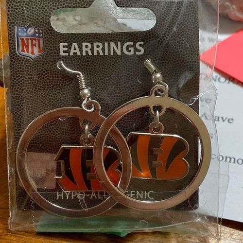 Earrings  for sale in Clearfield , UT