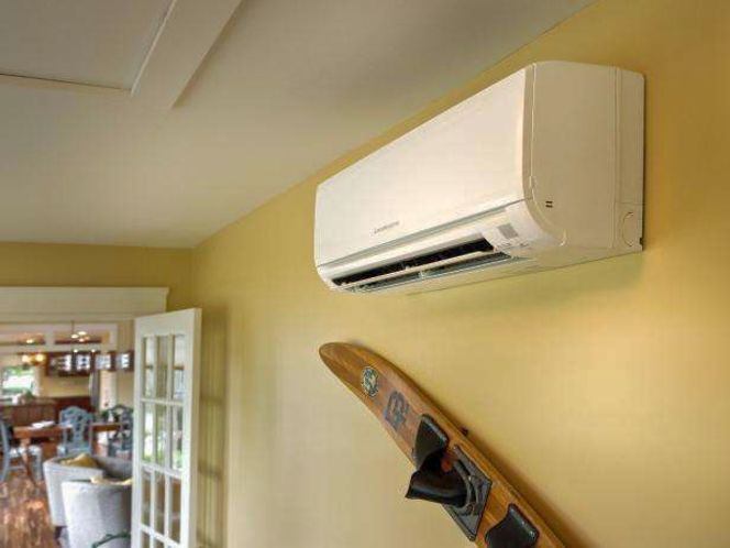 Mini Split Install, Repair, Or Replacement for sale in West Valley City , UT