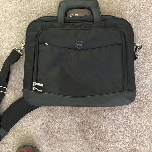 🧨 Dell Laptop Bag📍 for sale in Ogden , UT