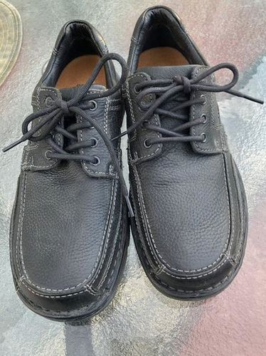 Bass Spruce Casual Shoes Size 9M for sale in Ogden , UT