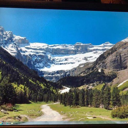 """19"""" Dell UltraSharp 1280X1024 @60 Hz 20ms Response for sale in Ogden , UT"""