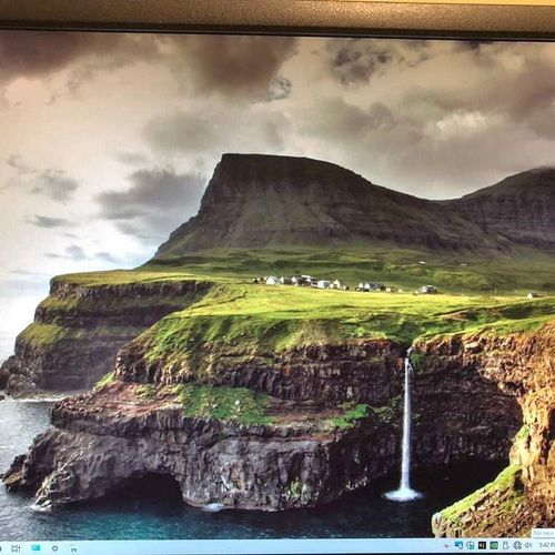 """Dell E193FP-19""""LCD-1280X1024@75Hz/500:1CR/16msResp for sale in Ogden , UT"""