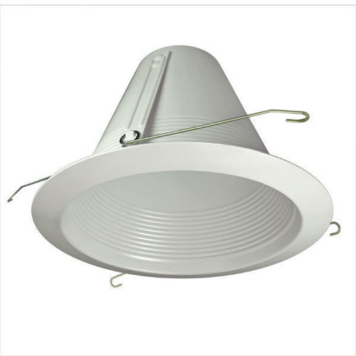 Nora  6 in. White Airtight Baffle Cone for sale in Salt Lake City , UT