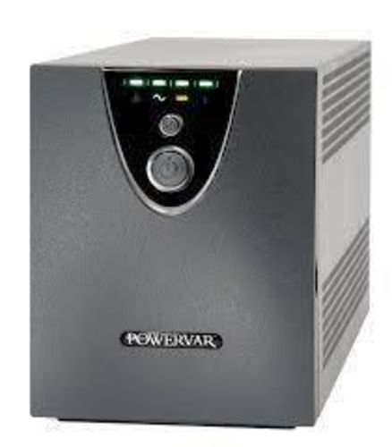 Powervar GTS Protector/Battery backup for sale in Salt Lake City , UT