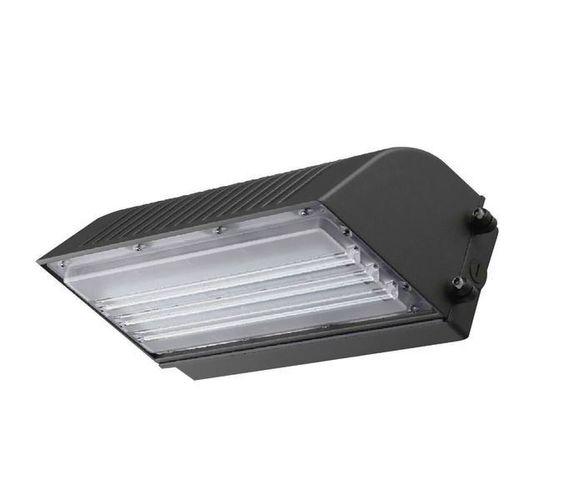 LED Wall Pack Light, 70W, 7200 Lumens, 5000K, for sale in Salt Lake City , UT