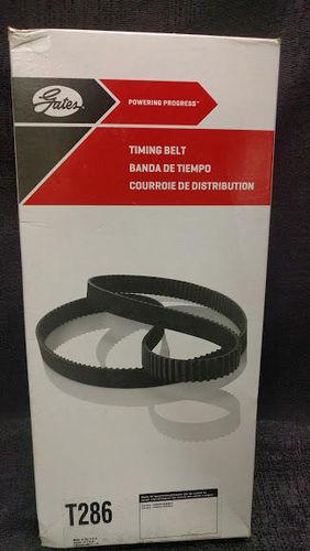 Gates® T286 - PowerGrip™ Premium Timing Belt for sale in Salt Lake City , UT