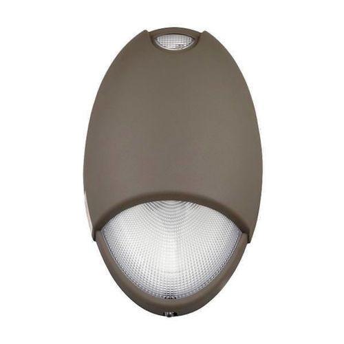 Hubbell Emergency Light 6 watt - 120/277 v LED for sale in Salt Lake City , UT