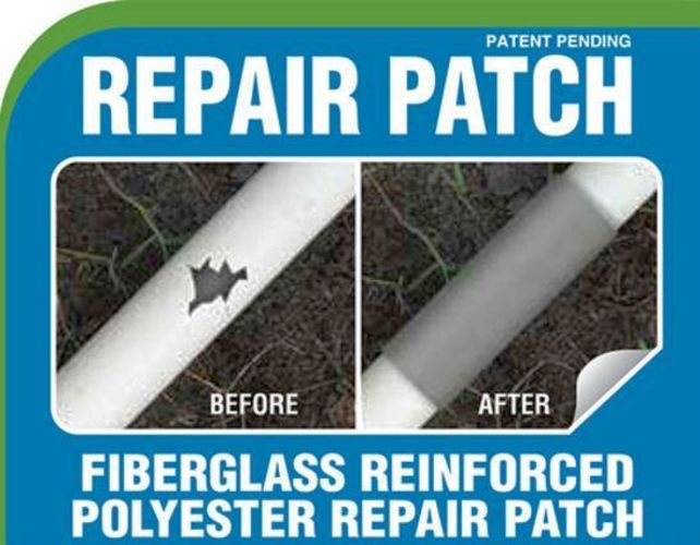 E-Z Weld Fiberglass Repair Kits and Patches for sale in Salt Lake City , UT