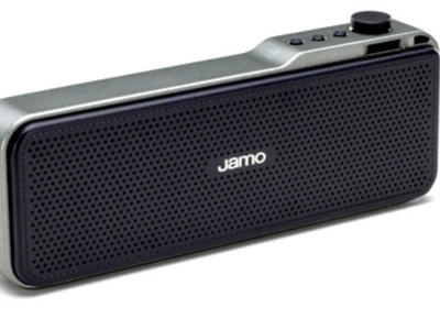 Jamo Klipsch DS3 WIRELESS PORTABLE SPEAKER