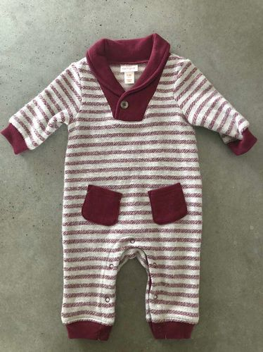 0-3 Month Baby Clothes Variety for sale in Stockton , UT