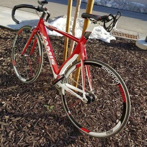 Jamis sonik bicycle  for sale in Salt Lake City , UT