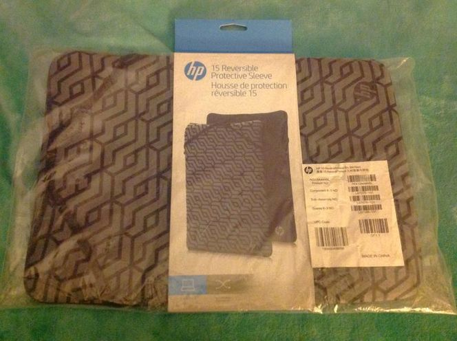 15 reversible protective sleeve for sale in Salt Lake City , UT