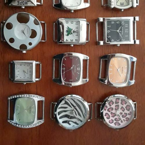 Watch faces for sale in Hooper , UT