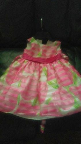 Beautiful Dress size 3T for sale in Fruit Heights , UT