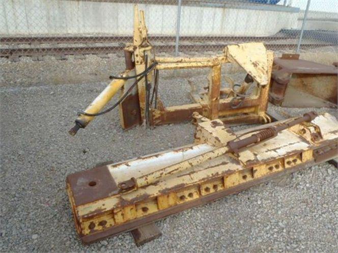 0 Plow 10' Wide for sale in Salt Lake City , UT