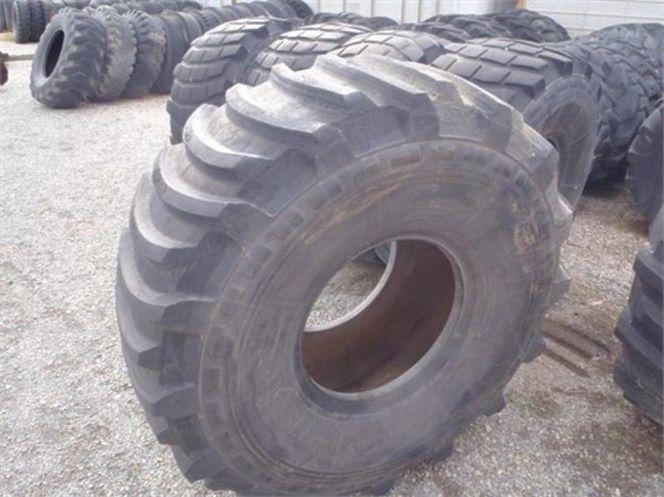 0 Michelin 24R21 for sale in Salt Lake City , UT