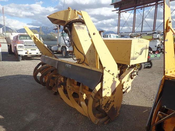 0 Kodiak Northwest LMSC3640-120 for sale in Salt Lake City , UT