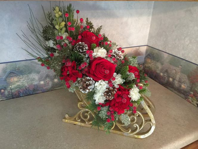 Beautiful Flower Arrangement for sale in Provo , UT