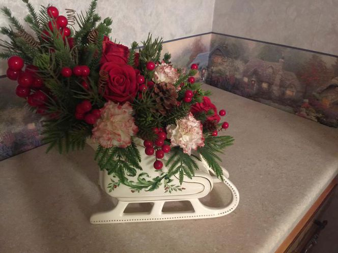 Beautiful Silk Flowers for sale in Provo , UT
