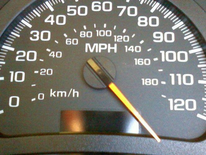 1999-2007 GM Cars Trucks and SUVs Gauges for sale in South Jordan , UT
