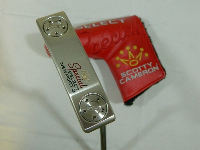 LOW PRICES ON TOP-BRAND PUTTERS! for sale in North Salt Lake , UT