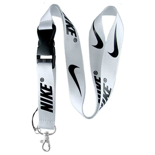 Nike and Adidas Lanyards for sale in Bountiful , UT