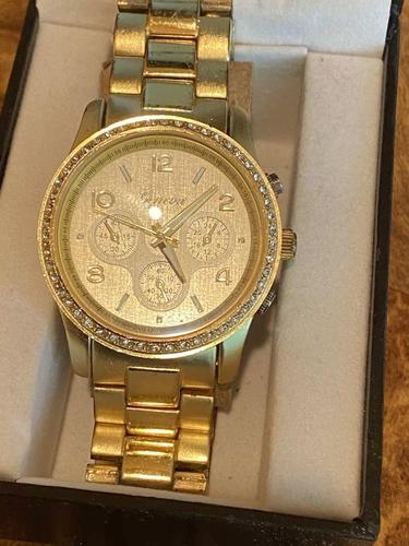 Geneva wristwatch for sale in Kearns , UT