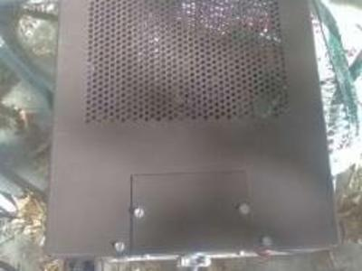toshiba strata power supply