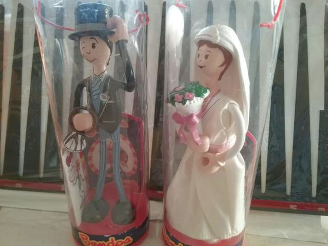 Bride and Groom  for sale in Provo , UT